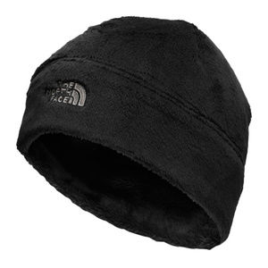 NWT North Face 'Denali' Thermal Beanie Hat